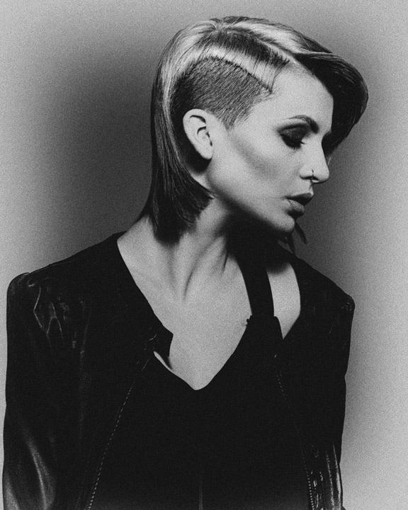 Robert_Masciave_Art_Team_hair_design_GUN4