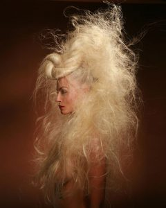 Robert_Masciave_Avant_Garde_hair_design_Collab11