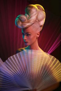 Robert_Masciave_Avant_Garde_hair_design_Collab12