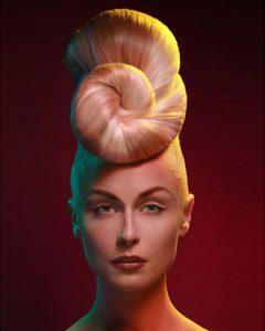 Robert_Masciave_Avant_Garde_hair_design_Collab13