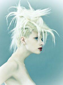Robert_Masciave_Avant_Garde_hair_design_Collab14