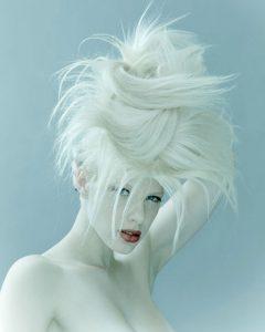 Robert_Masciave_Avant_Garde_hair_design_Collab16