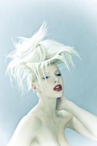 Robert_Masciave_Avant_Garde_hair_design_Collab17