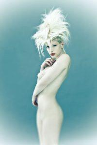 Robert_Masciave_Avant_Garde_hair_design_Collab18