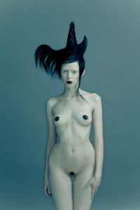 Robert_Masciave_Avant_Garde_hair_design_Collab23