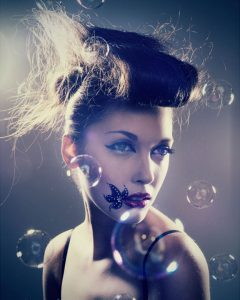 Robert_Masciave_Avant_Garde_hair_design_Collab25