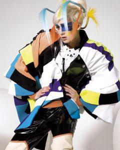 Robert_Masciave_Avant_Garde_hair_design_Collab37