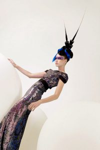 Robert_Masciave_Avant_Garde_hair_design_Collab38