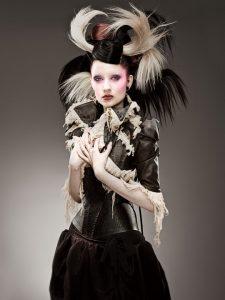 Robert_Masciave_Avant_Garde_hair_design_Collab40