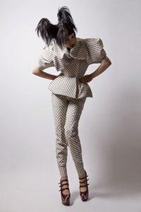 Robert_Masciave_Avant_Garde_hair_design_Collab44