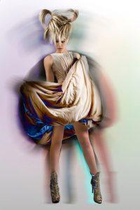 Robert_Masciave_Avant_Garde_hair_design_Collab46