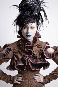 Robert_Masciave_Avant_Garde_hair_design_Collab47