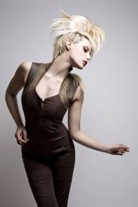 Robert_Masciave_Avant_Garde_hair_design_Collab52