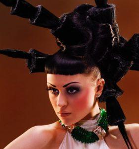 Robert_Masciave_Avant_Garde_hair_design_Collab59
