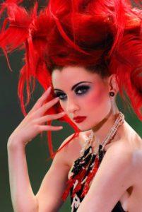 Robert_Masciave_Avant_Garde_hair_design_Collab61