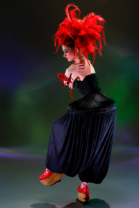 Robert_Masciave_Avant_Garde_hair_design_Collab63
