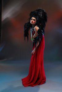 Robert_Masciave_Avant_Garde_hair_design_Collab66