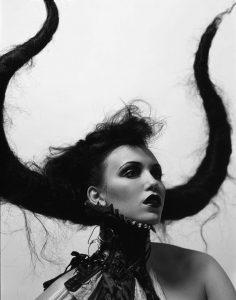 Robert_Masciave_Avant_Garde_hair_design_Collab7