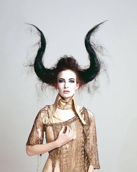 Robert_Masciave_Avant_Guarde_hair_design_A1
