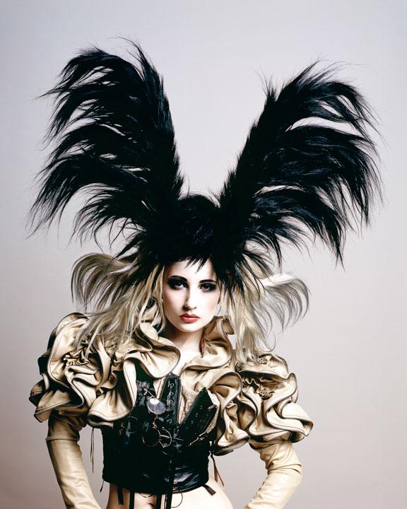 Robert_Masciave_Avant_Guarde_hair_design_A3