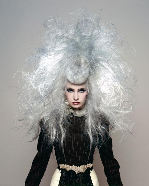 Robert_Masciave_Avant_Guarde_hair_design_A4