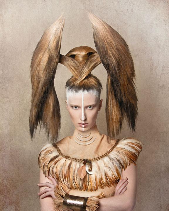 Robert_Masciave_Avant_Guarde_hair_design_E1