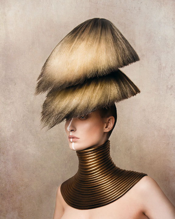 Robert_Masciave_Avant_Guarde_hair_design_E2
