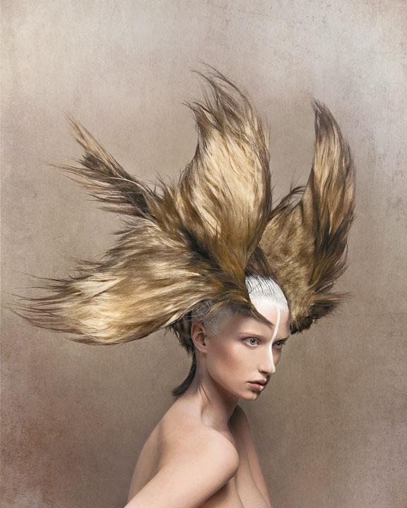 Robert_Masciave_Avant_Guarde_hair_design_E3