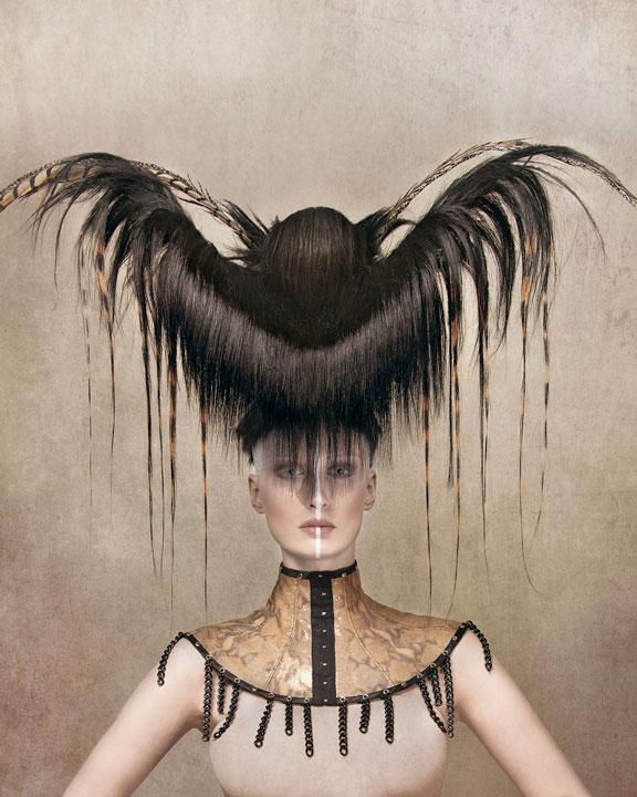 Robert_Masciave_Avant_Guarde_hair_design_E4