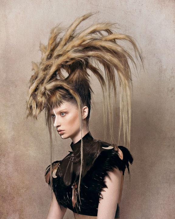 Robert_Masciave_Avant_Guarde_hair_design_E5