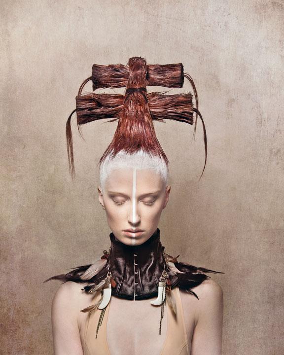 Robert_Masciave_Avant_Guarde_hair_design_E6
