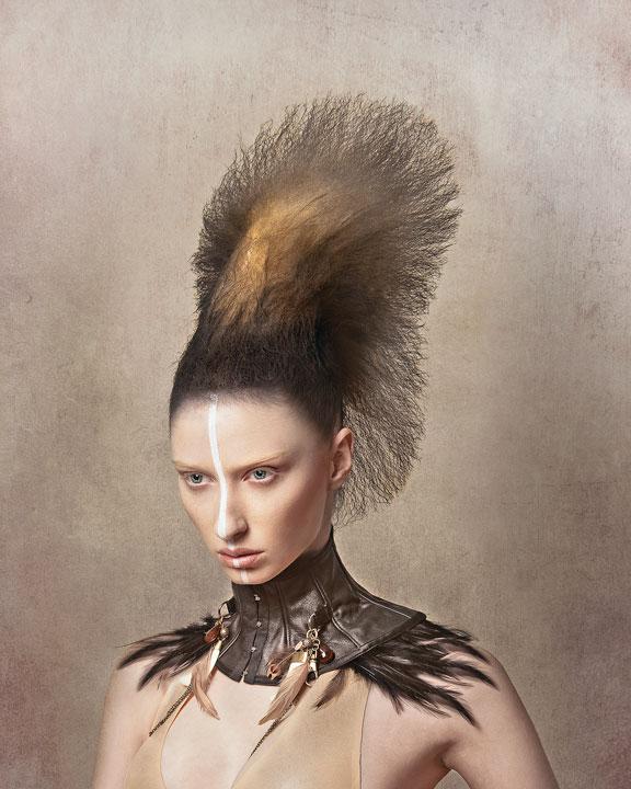 Robert_Masciave_Avant_Guarde_hair_design_E7