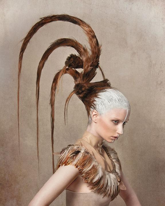 Robert_Masciave_Avant_Guarde_hair_design_E8