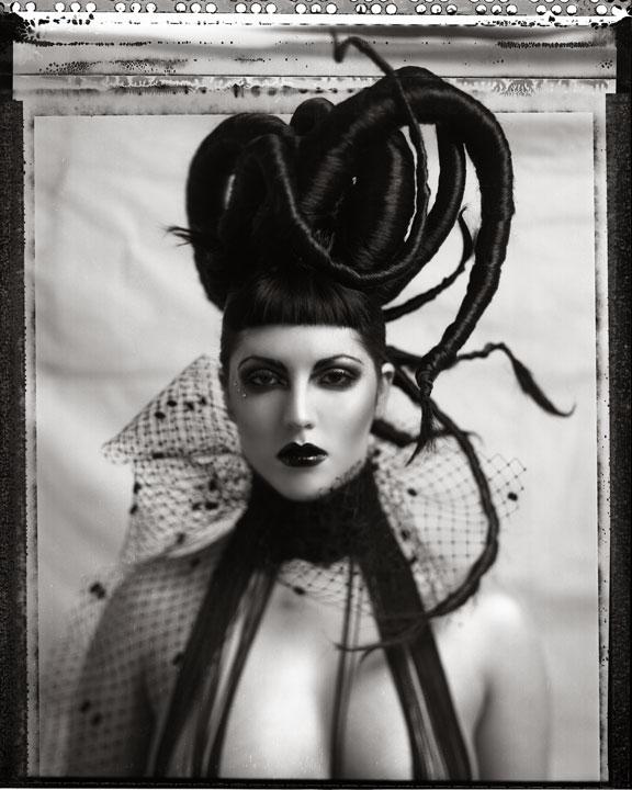 Robert_Masciave_Avant_Guarde_hair_design_N1