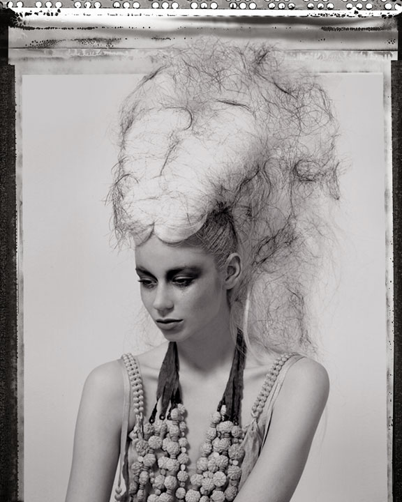 Robert_Masciave_Avant_Guarde_hair_design_N11