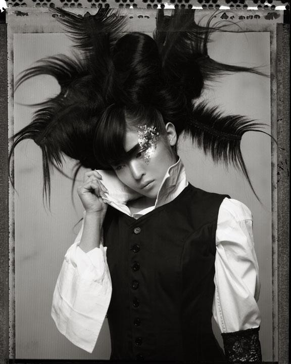 Robert_Masciave_Avant_Guarde_hair_design_N3