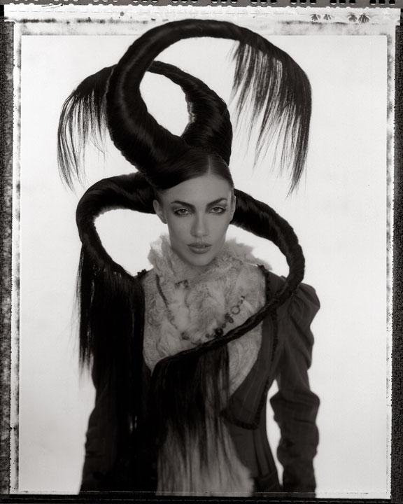 Robert_Masciave_Avant_Guarde_hair_design_N5