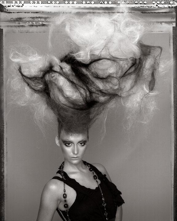 Robert_Masciave_Avant_Guarde_hair_design_N7