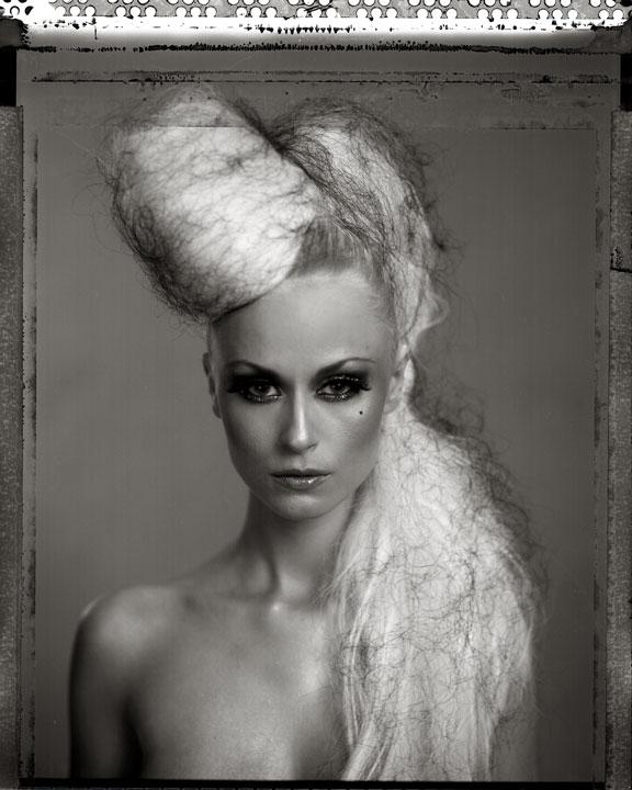 Robert_Masciave_Avant_Guarde_hair_design_N9