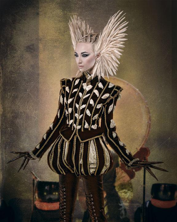Robert_Masciave_Avant_Guarde_hair_design_SE5