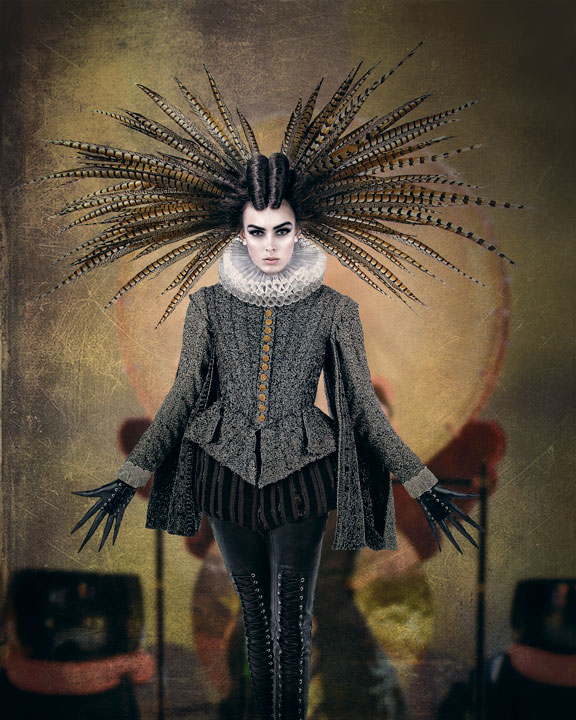 Robert_Masciave_Avant_Guarde_hair_design_SE7