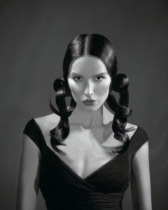 Robert_Masciave_Best_Southern_hair_design_Collab2