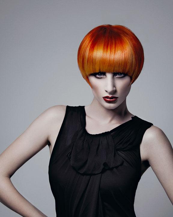 Robert_Masciave_Best_Southern_hair_design_God1