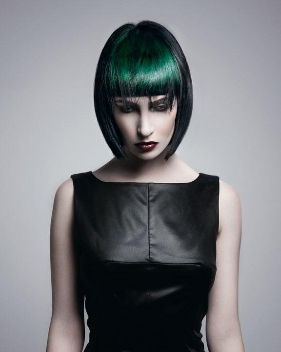 Robert_Masciave_Best_Southern_hair_design_God4