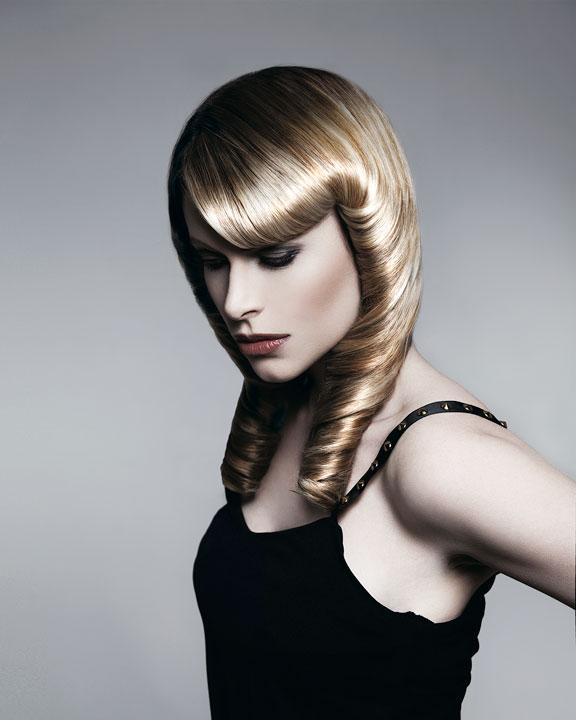 Robert_Masciave_Best_Southern_hair_design_God7