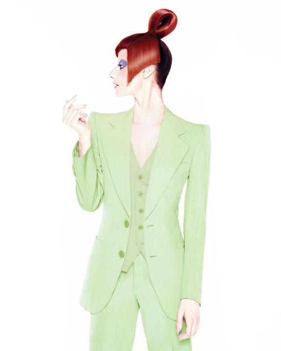 Robert_Masciave_Best_Southern_hair_design_M4