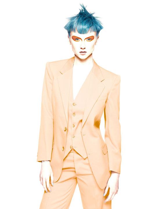 Robert_Masciave_Best_Southern_hair_design_M5
