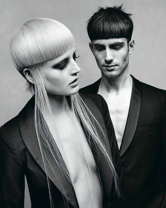 Robert_Masciave_Best_Southern_hair_design_NB2