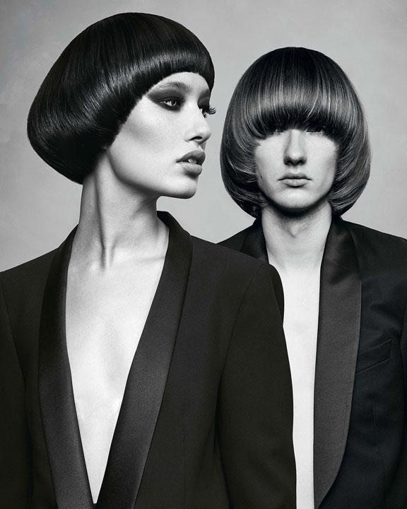 Robert_Masciave_Best_Southern_hair_design_NB5