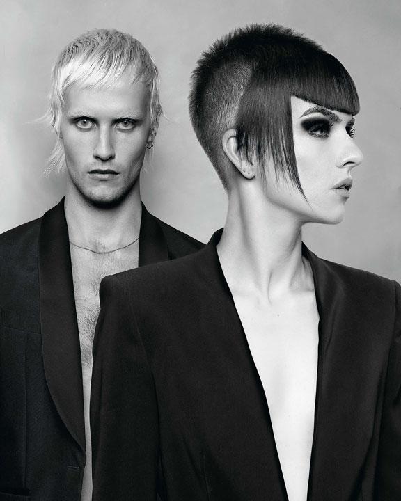 Robert_Masciave_Best_Southern_hair_design_NB8